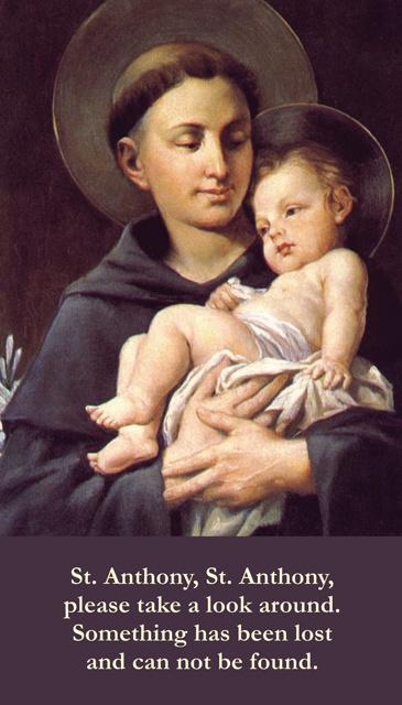 http://www.catholicprayercards.org/catalog/item/8336451/9069079.htm